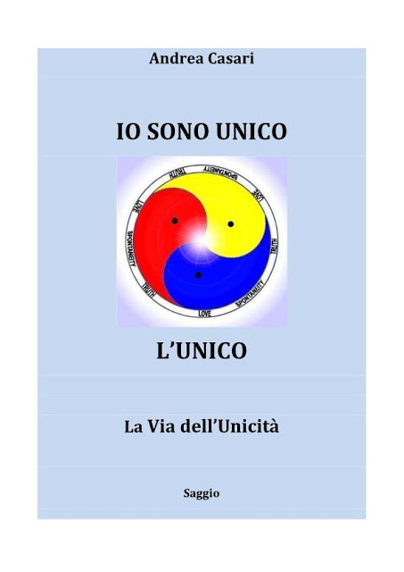 copertina-libro_1