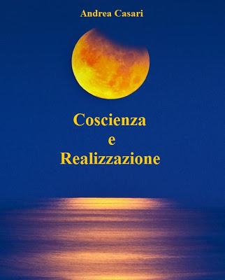 red-moon-copia-2-copia